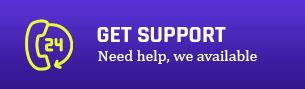 support bt